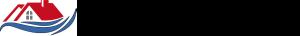 Bostadsrättsförening Matrosen Färg